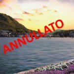 Postura e Benessere – 24 e 25 Ottobre a Serpiano (CH) – ANNULLATO